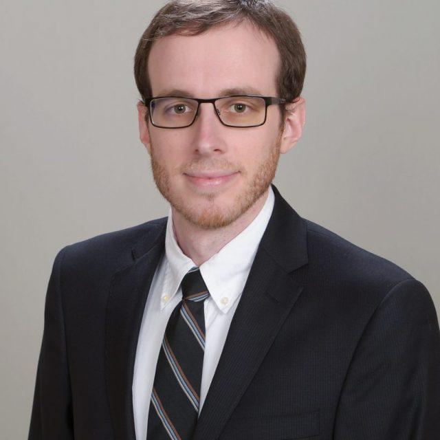 Dr.-Clayton-Rutkowski1-819x1024-640x640