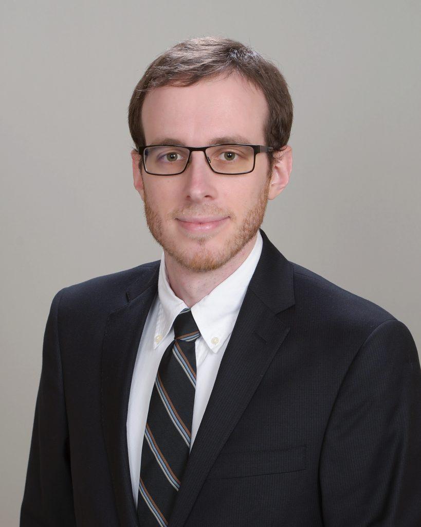 Dr.-Clayton-Rutkowski1-819x1024