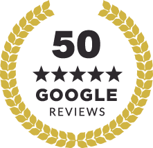 50 Review Black