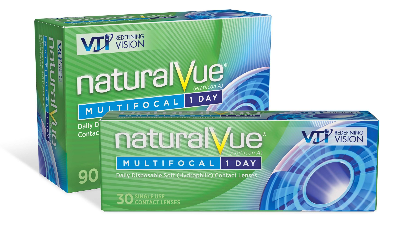 NVMF 90 30 lenses (1) min