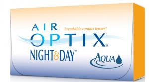 AIR_OPTIX_NIGHTANDDAY_AQUA_Box
