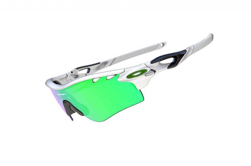 Oakley Sunglasses - Radarlock