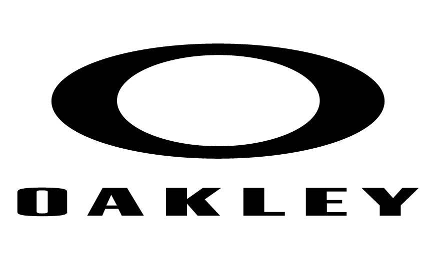 Oakley - logo
