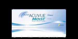 acuvue 0004 moist 1