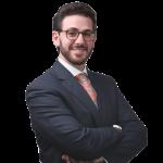Benjamin Azman optometrist Baltimore