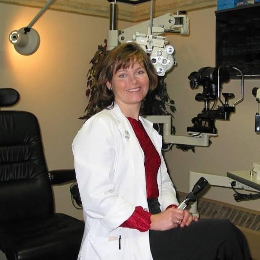 Dr-Kimberlee