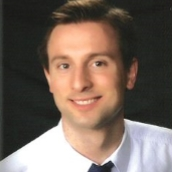 Dr-David-Mossop-1