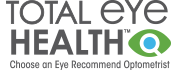 total eye health 0