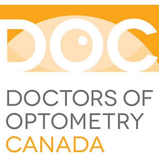 doctors-of-optometry-canada-1