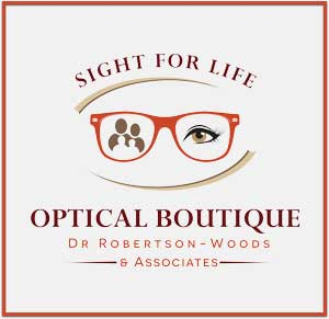 sight-for-life-logo