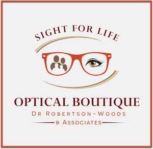 sight-for-life-logo
