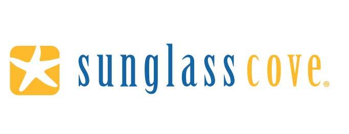 sunglass-cove-logo-new