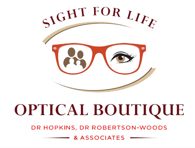 Dr. Hopkins, Dr Robertson-Woods & Associates