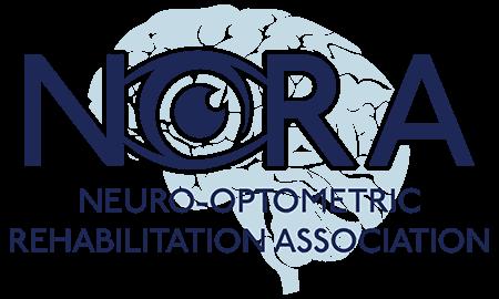 nora-logo-hr