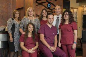 Eye care, Advanced Technology  in Lake Mary and South Orlando, FL