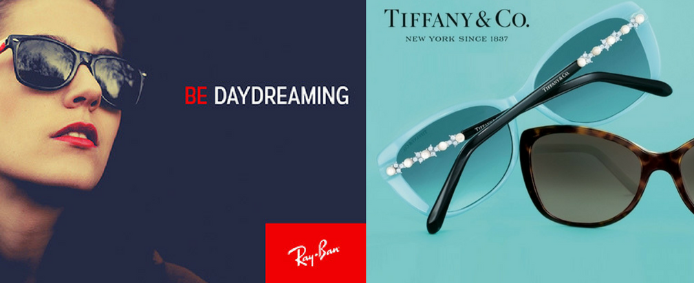 Find Ray Ban Tiffany Sunglasses in Orlando and Lake Mary, Florida