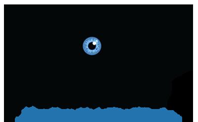 Dr. Tartibi