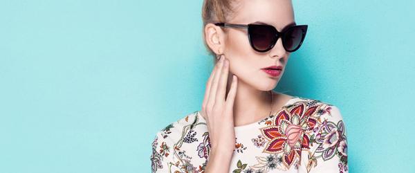 Gafas y Lentes de Diseñador Tiffany & Co en [tokens name='location'] y [tokens name='location2'], [tokens name='state']