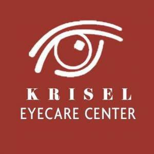 Krisel logo