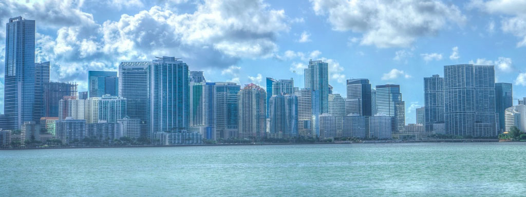 Miami-skyline-Narrow-1024x384