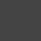 AAO Logo2