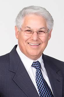 Dr.Shuldiner_bio_CV