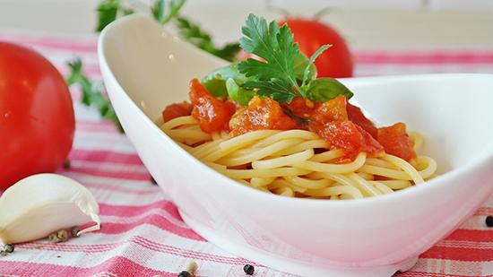 spaghetti 1392266 1280