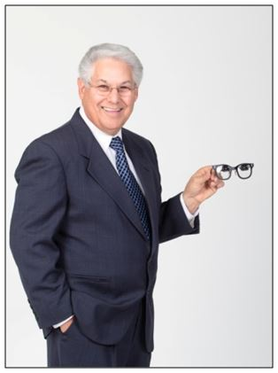Richard J. Shuldiner