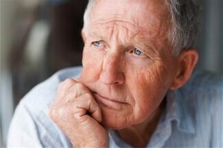 pensive looking senior man.jpg