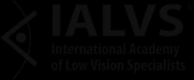 ialvs logo registered removebg preview