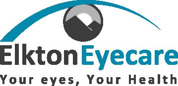 Elkton Eyecare