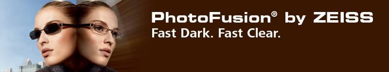 top photofusion