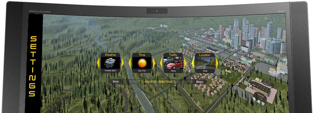 Driving-simulator-image-1