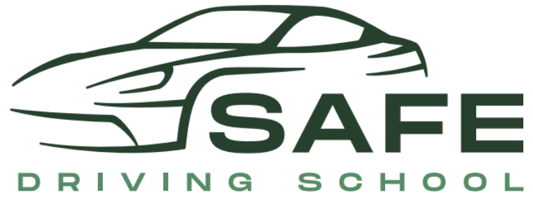 Safe Driving School