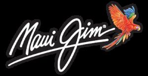 LP MauiJim LogoWhite