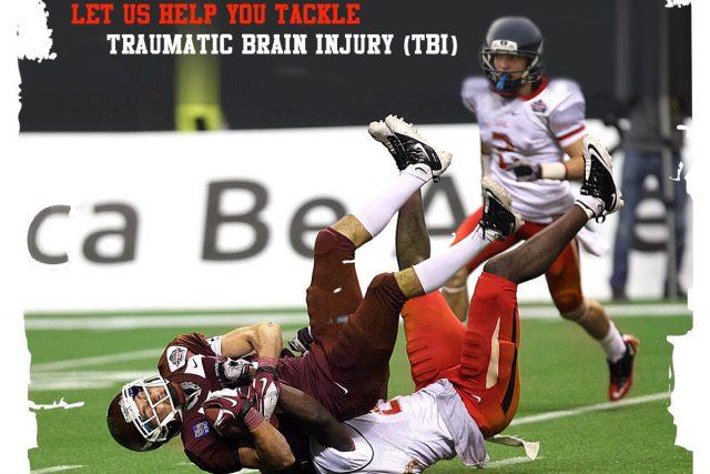 Brain Injury FB Ad1