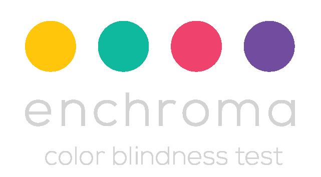 enchroma test