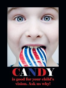 candy signs img