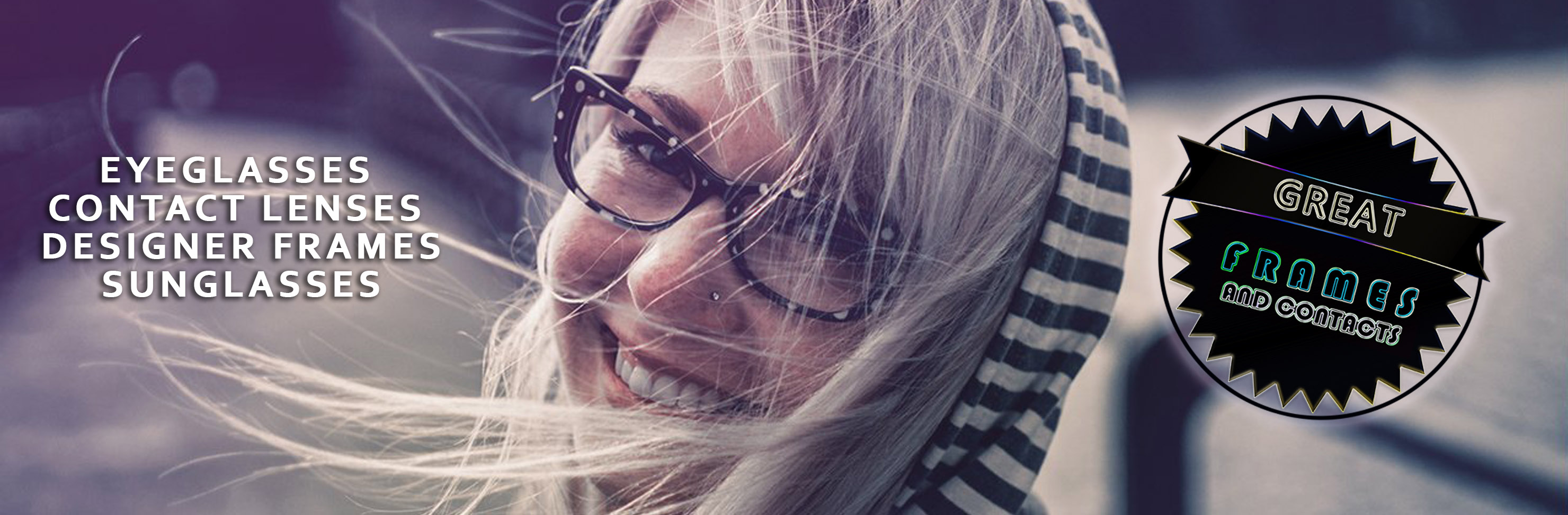 Glasses_Text