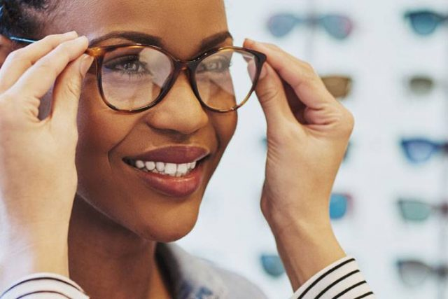 Comprehensive Eye Exams at El Cerrito Optometry