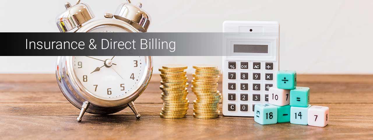insurance-direct-billing