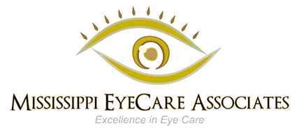 Mississippi Eyecare Associates Hazlehurst - Eye Care Center near you in Mississippi