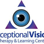 Exceptional Vision Miami Vision Therapy Center