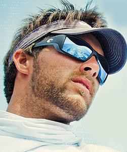 Columbia Sunglasses  in Palmetto Bay, Florida