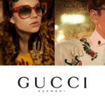 gucci eyewear Florida