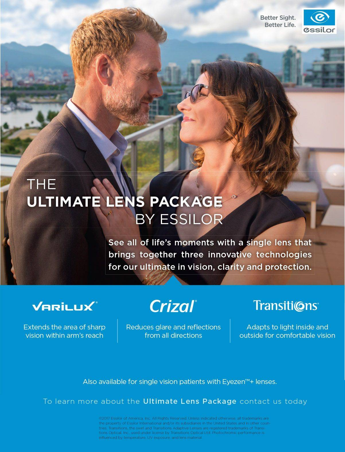 ULP Consumer Print Ad.indd