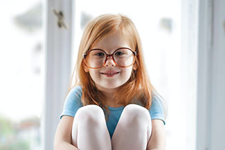 Does Your Child Really Need Bifocal Glasses Thumbnail.jpg