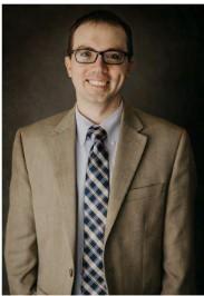 Dr. Belill Scleral Lenses, Myopia Control & Ortho K in Clio, Michigan