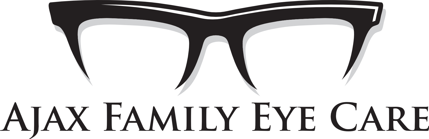Visit Our Ajax Optometrists For Eyeglasses Or An Eye Exam Today