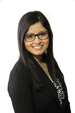 Dr-Gupta-min